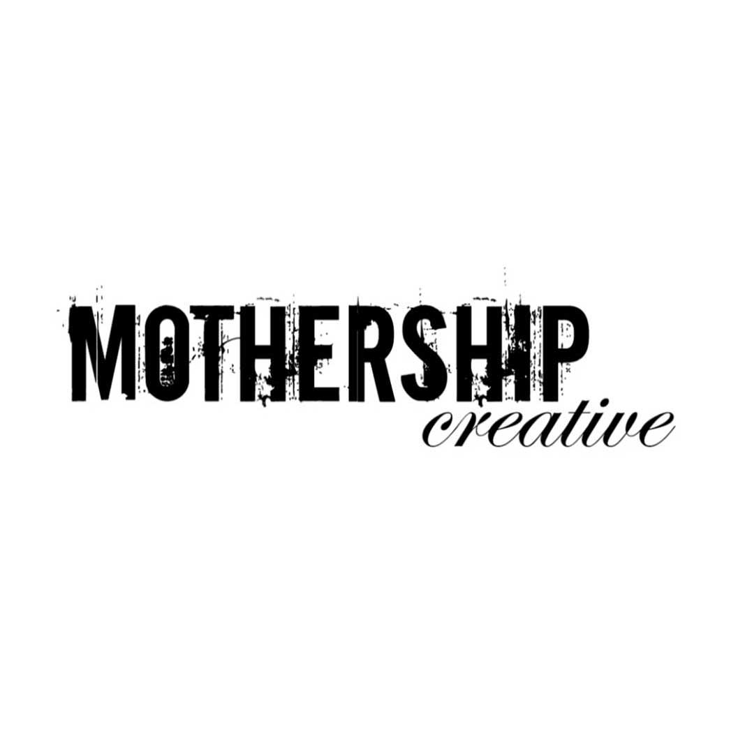 mothershipcreative logo
