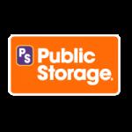 public_storage
