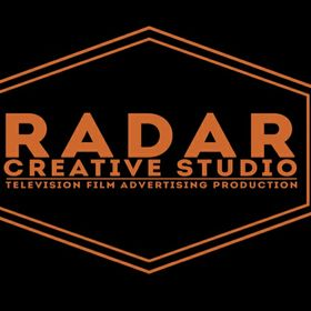 radar creative